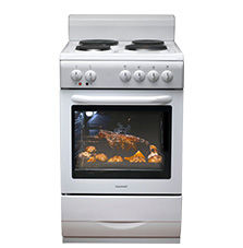Atlanta Appliances Repair Repairs Stove