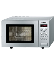 Microwave Repair Atlanta Appliances Repair