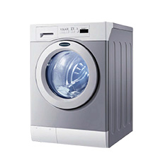 Washer DryerRepair  Atlanta Appliances Repair