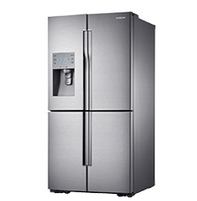 Refrigerator Atlanta Appliances Repair