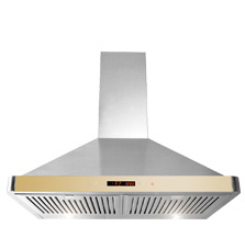 Range Hood Repair Atlanta Appliances Repair