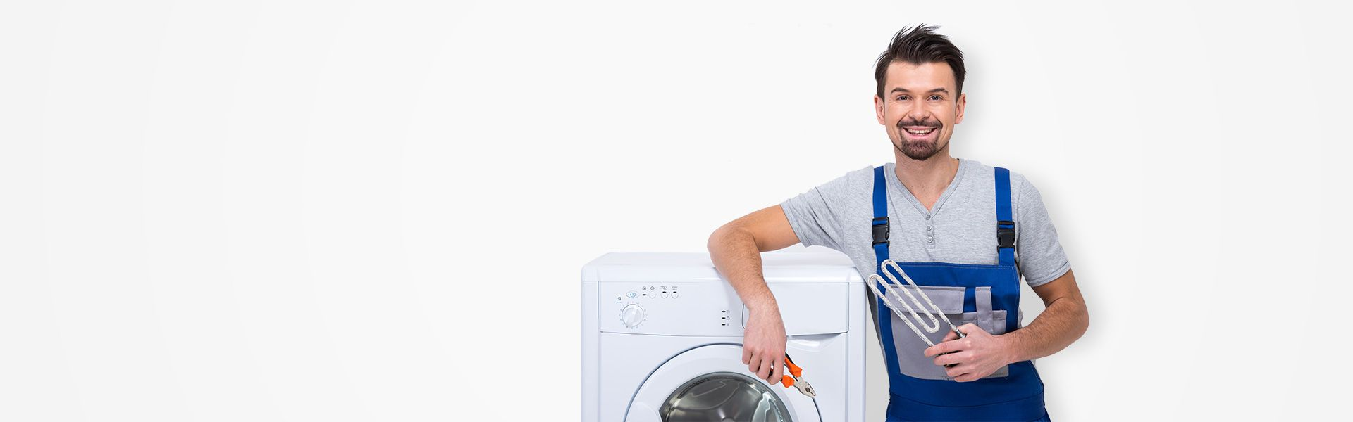 Garbage Disposal Repair Atlanta Appliances Repair, Inc.